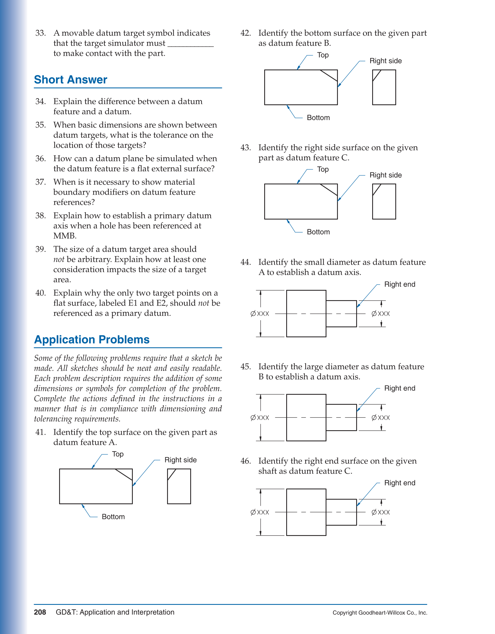 Printable Gdt Application And Interpretation 6th Edition Page 208