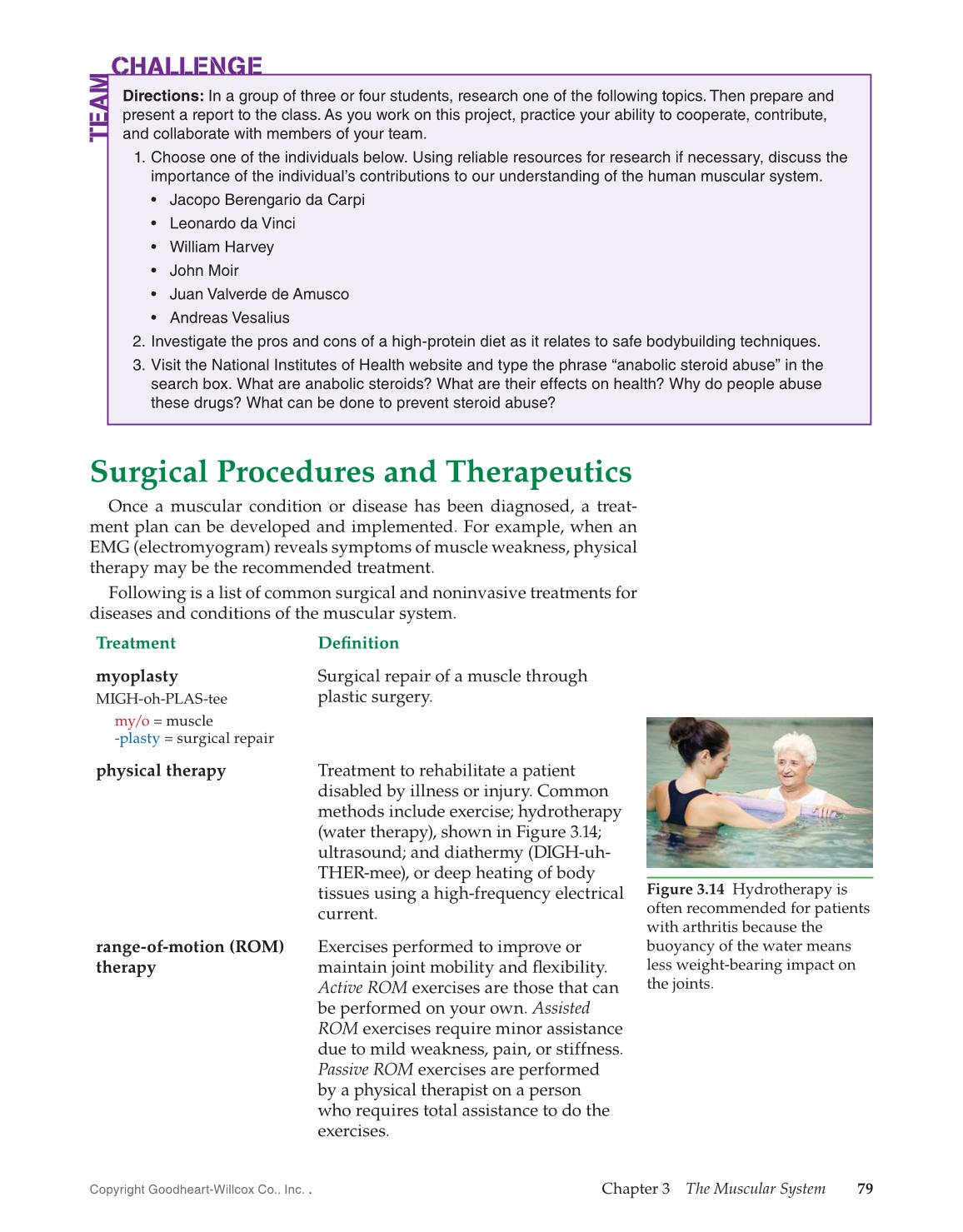 image regarding Medical Terminology List Printable named Printable: Advent toward Professional medical Terminology, 1st Variation