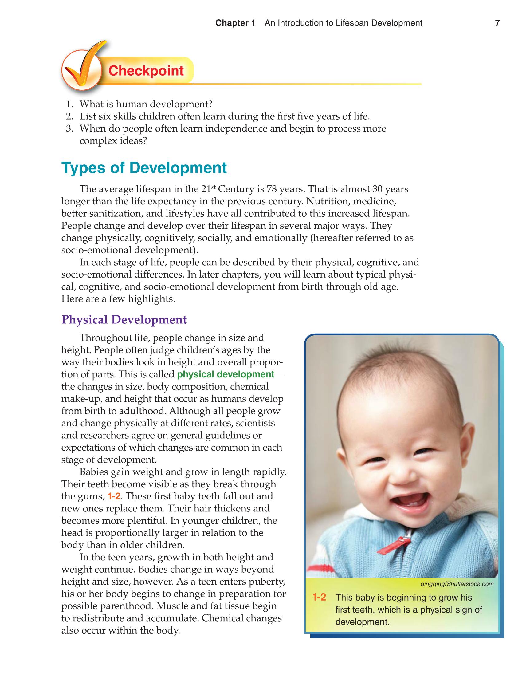 lifespan studies cognitive language social and Quizlet provides lifespan development psychology activities cognitive, social/emotional de a branch of psychology that studies physical, cognitive.
