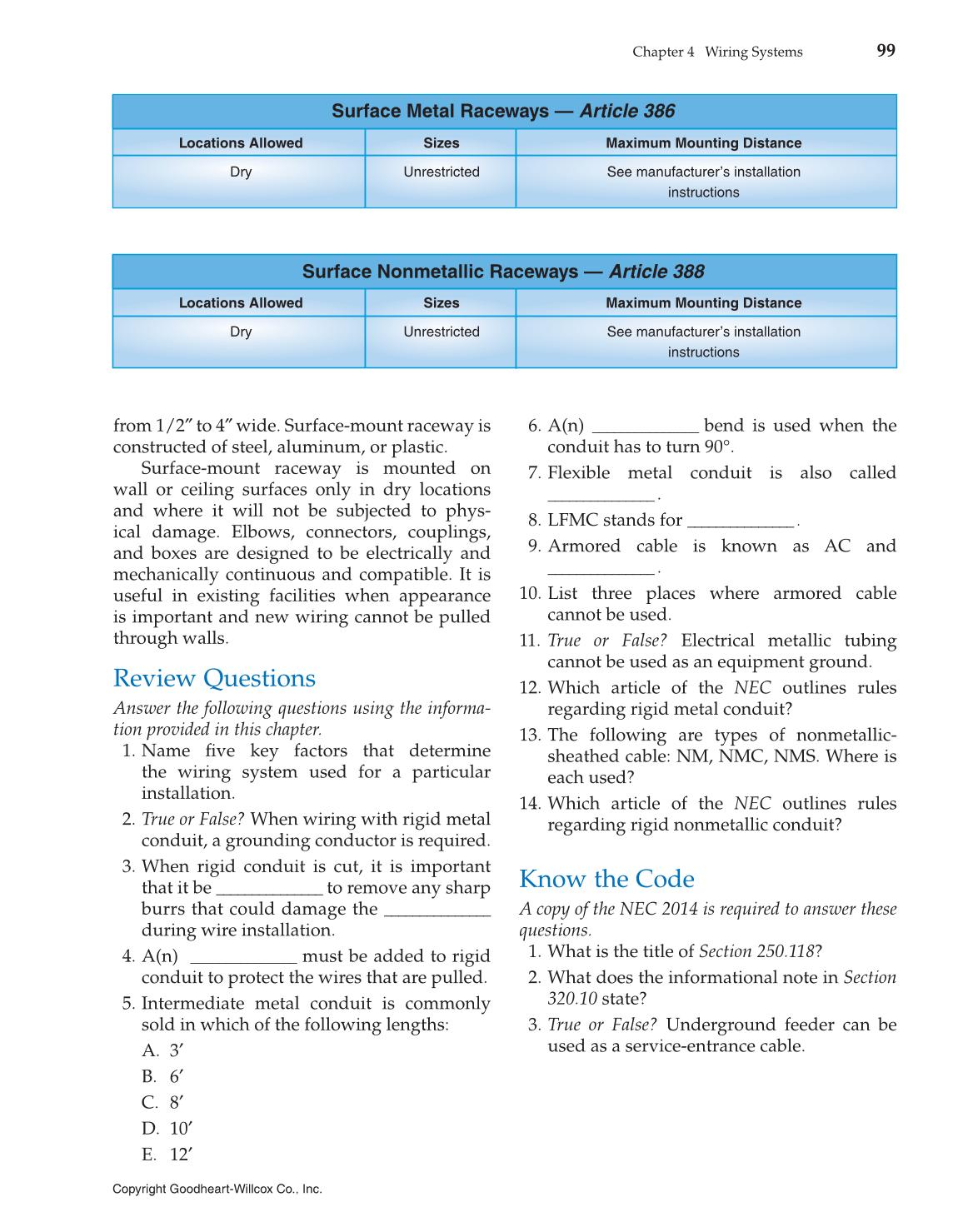 printable modern residential wiring 10th edition page 99 rh g wonlinetextbooks com modern residential wiring 2014 modern residential wiring 11 edition