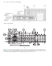 Print Reading for Construction, 6th Edition page 7